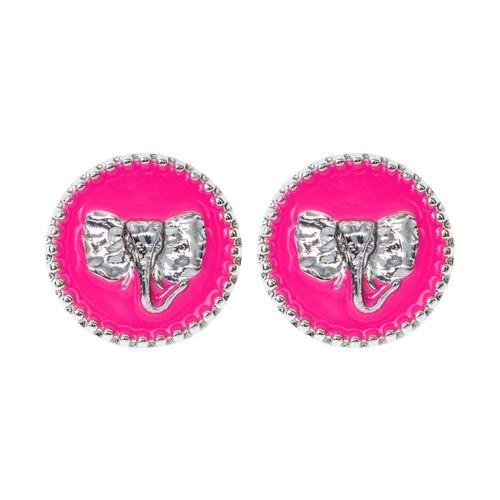 9216624291-elefante-pink-01