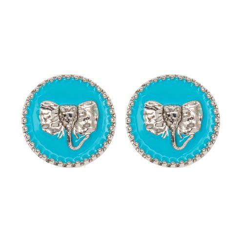9216619950-elefante-azul-02