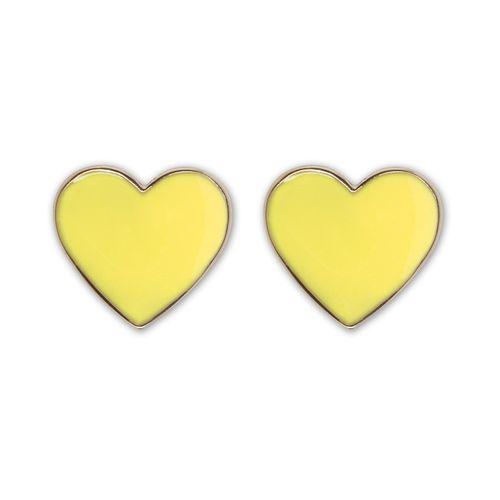 9228561912-loc-amarelo-01