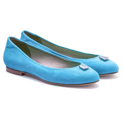 9275221180-azul-10-br-1