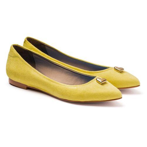 9276562392-amarela-bf-01