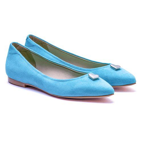 9276013183-azul-10-bf-1