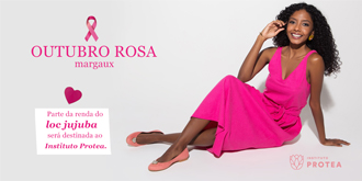 Outubro Rosa Mobile