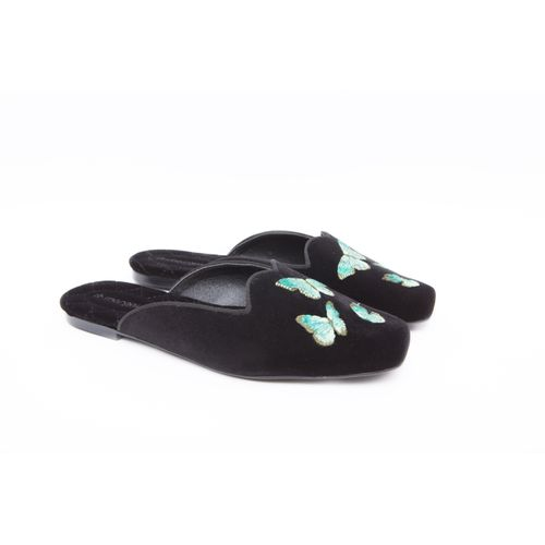9795080396-borboleta-verde-01