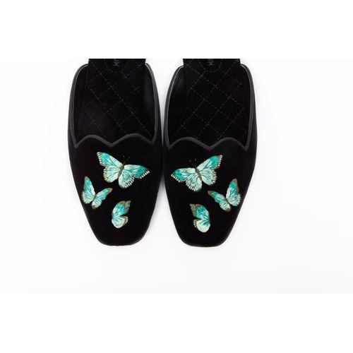 9795080061-borboleta-verde-02