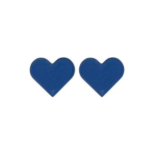 10043454069-mini-azul-01-segundo
