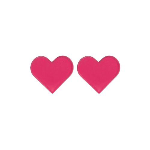 10043458114-mini-pink