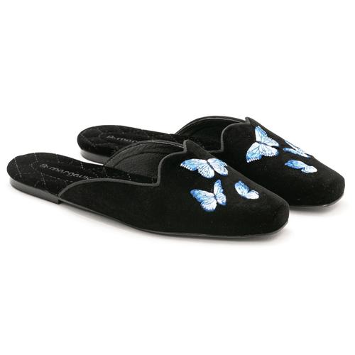10059168812-borboleta-azul-01