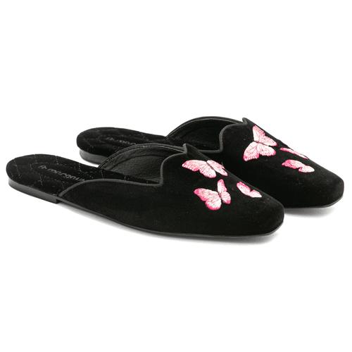10059231098-borboleta-rosa-01