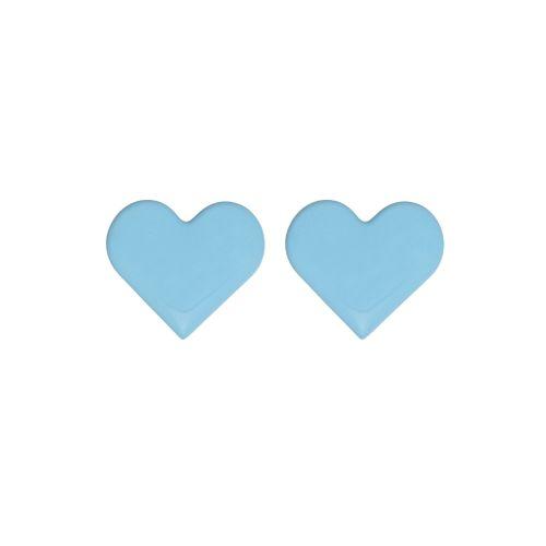10043448597-mini-azul-bebe-e-01