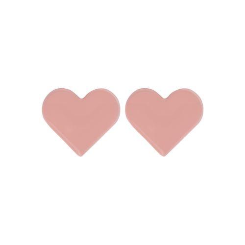 10043450543-mini-rosa
