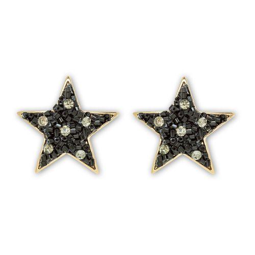 10354126648-estrela-preta-01