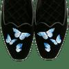 10059169058-borboleta-azul-02
