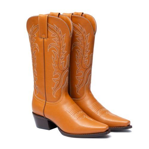 12571467417-cowboy-ferrugem-01