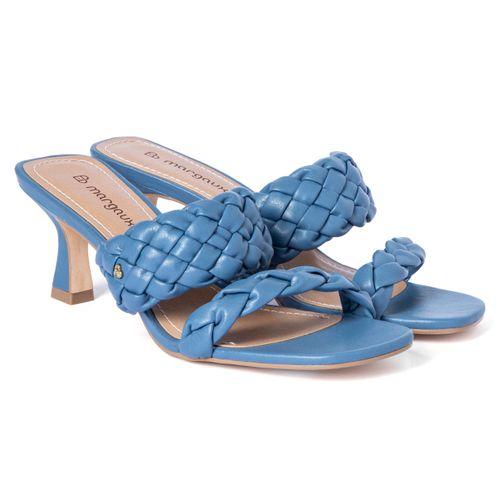 12581075901-ligia-multi-trancas-azul-jeans-01