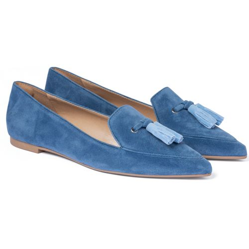 12684653050-loafer-azul-jeans-01