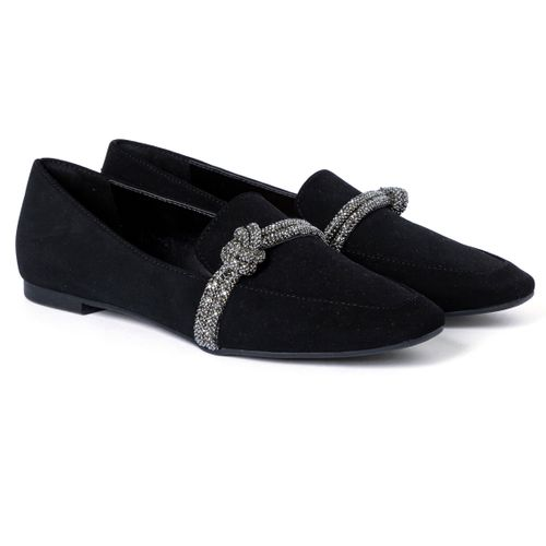 12630505873-loafer-zoe-01