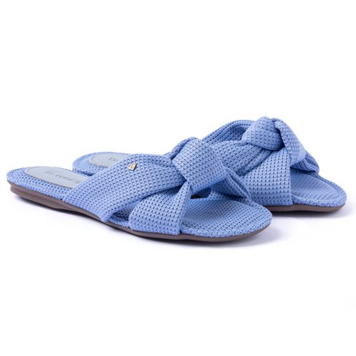 12716456710-chinelo-martina-azul-01