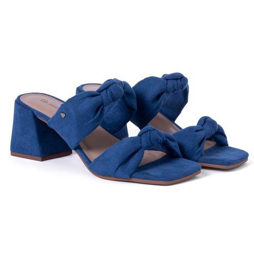 12755938313-tamanco-lais-azul-01