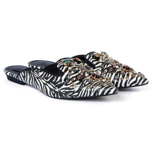 12636829950-luiza-zebra-01