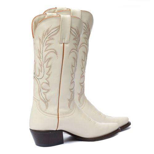 13046348772-cowboy-off-white-03
