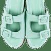 13607838801-mya-verde-candy-03