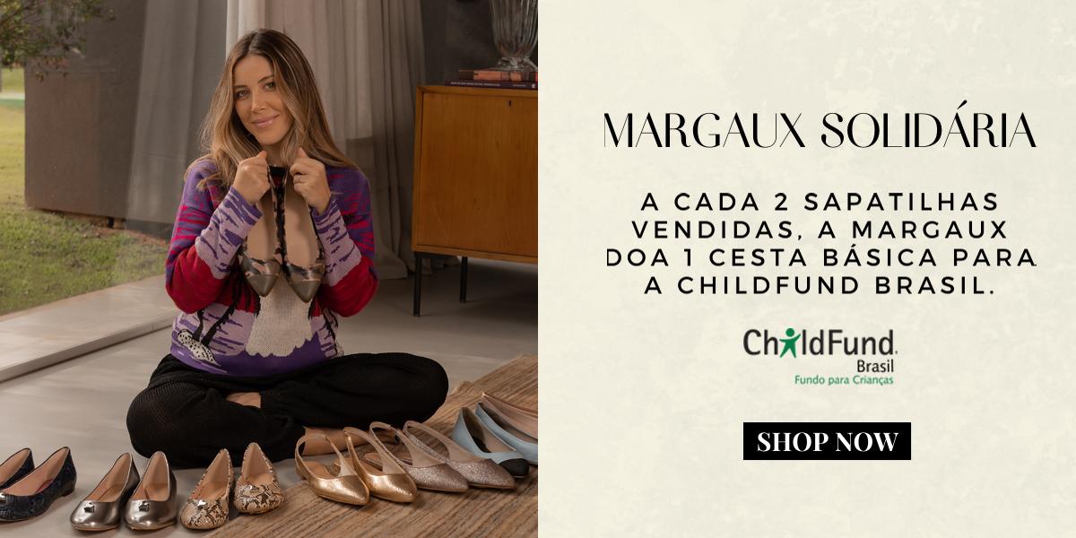 Margaux Solidaria