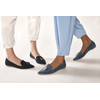 Loafer-Bia-Barbicacho-Azul-Jeans