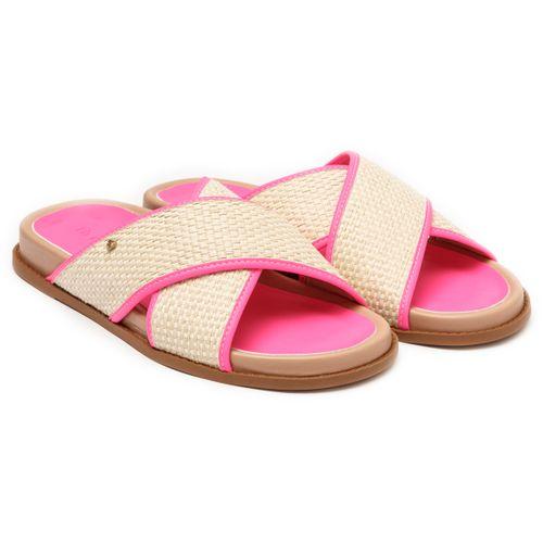 14435083073-amanda-pink-01