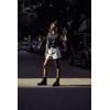 Margaux_Bota_Coturno_Jessica_Preta_5