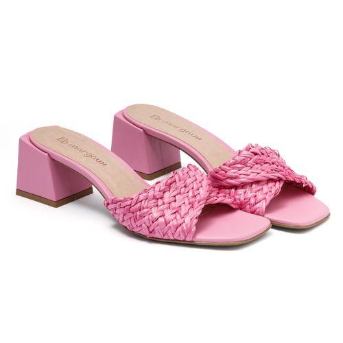 14611098062-tamanco-rosa-01
