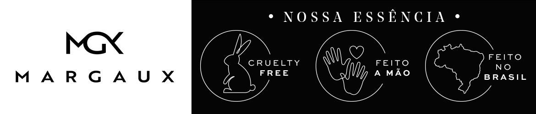 Banner Cruelty Free