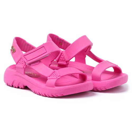 14706580607-pink-01
