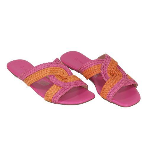14846255069-emma-pink-01